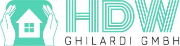 HDW-Ghilardi
